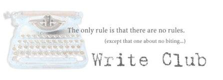 writingclub
