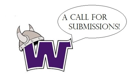 2014-2015 submission call