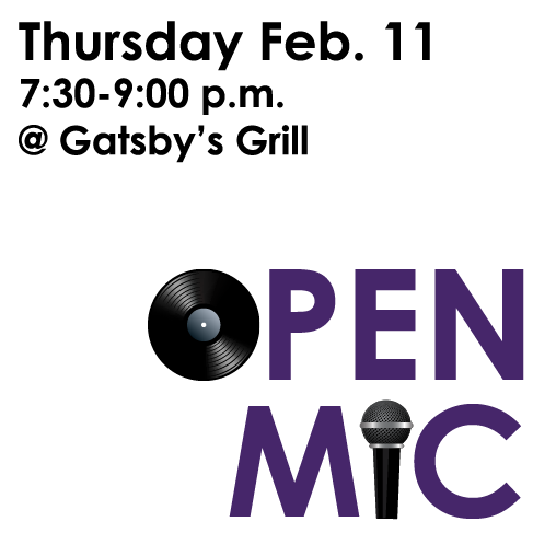 openmicfb.png